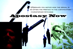 apostasy now pic