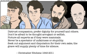 2011-12-16-Farewell-Christopher-Hitchens