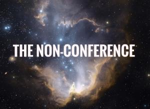 10.-Beautiful-Nebula-HIDDEN-UNIVERSE