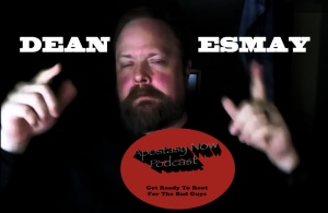 Dean Esmay