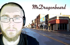 MrDragonbeard