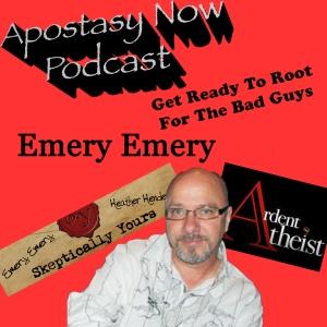 ANP Ep 44 - Emery Emery