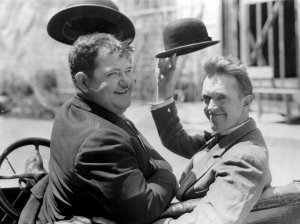 laurel-and-hardy-laurel-and-hardy-30795541-1024-768