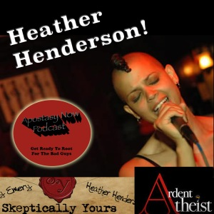 ANP Ep 50 - Heather Henderson v2