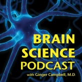 brainsciencepodcast
