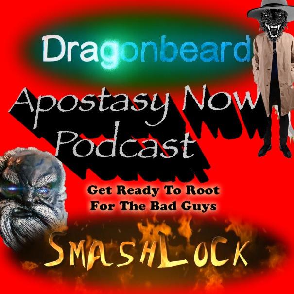 anp-ep-65-smash-and-dragon