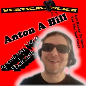 anp-ep-68-anton-a-hill