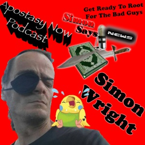 anp-ep-69-pt-1-simon-wright