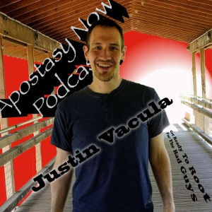 ANP Ep 74 – Justin Vacula: Stoicism Apostasy Now Podcast